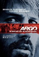 Argo_Poster-Small