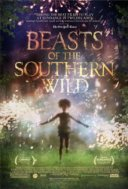 Beasts-of-the-Southern-Wild_Poster-Small