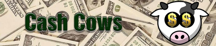 Cash-Cows_Banner