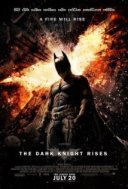 Dark-Knight-Rises_Poster-Small
