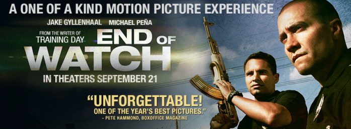 End-of-Watch_Banner