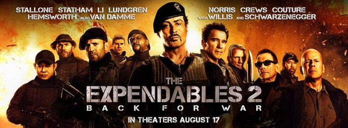 Expendables-2_Banner