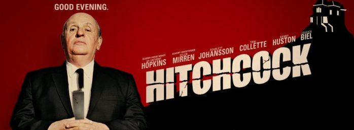 Hitchcock_Banner