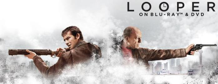 Looper_Banner