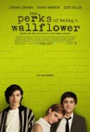 Perks-of-being-a-Wallflower_Poster-Small