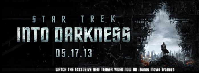 Star-Trek-Into-Darkness_Banner