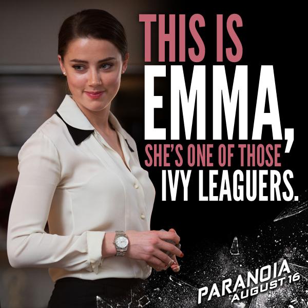 paranoia_amber-heard