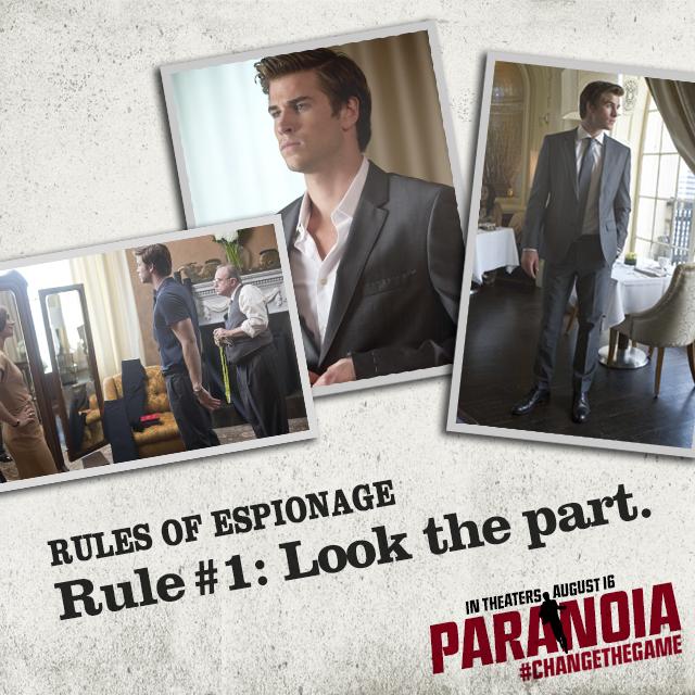paranoia_rule1