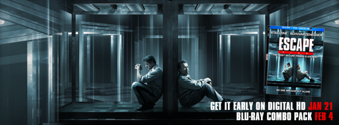 Escape_Plan_Banner
