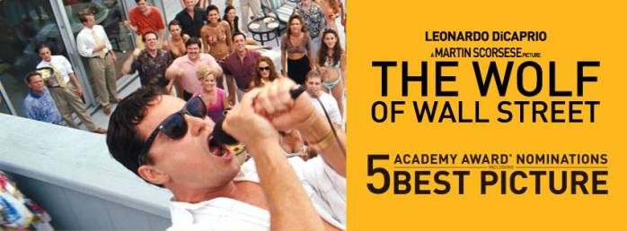 Wolf_of_Wall_Street_Banner