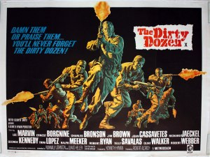 dirty_dozen_banner