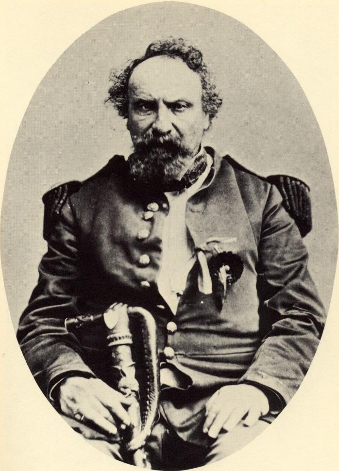 Emperor-Norton-1870s-c