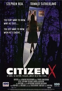 220px-Citizen_X_(poster)